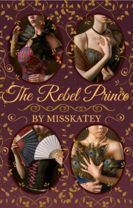 Copy of Resized The Rebel Prince 2019 5